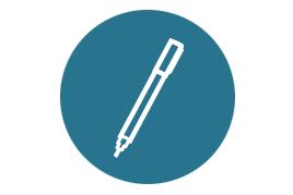 Ricerca e scrittura