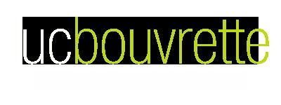 Luc Bouvrette [médias numériques]
