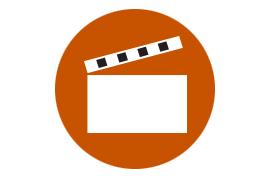 Cinématographie numérique